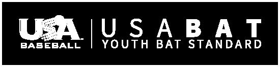 USA Bat Standard
