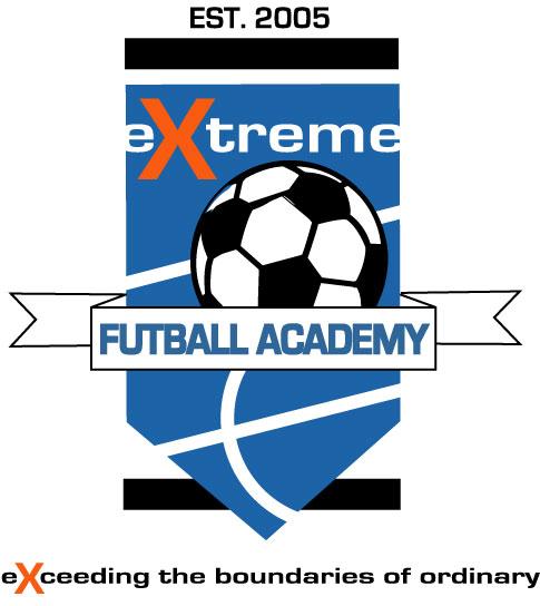 Owasso Extreme '97 Boys - Coached by Kurt Bauer