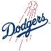 Dodgers Logo