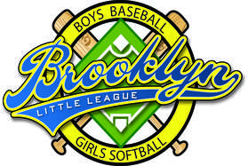 brooklyn logo - FULL COLOR.jpg