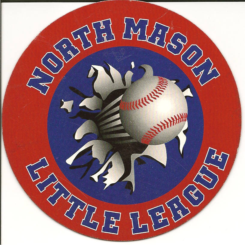North Mason Little League