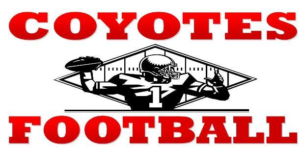 Coyotes D