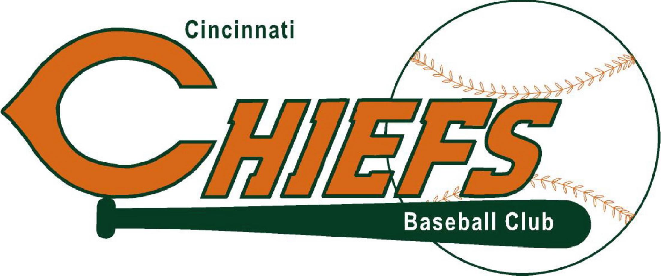 Cincinnati Chiefs