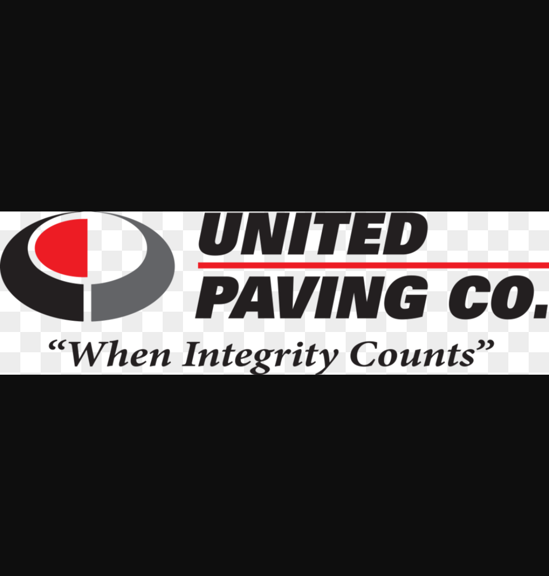 United Paving Co.