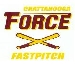 force logo1