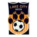 Lake_City_Y_Soccer_logo_-WEB.png