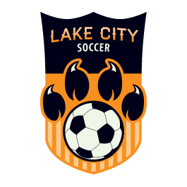 Lake_City_Y_Soccer_logo_-WEB.png