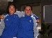 Lisa & Rhian @ Shrewsbury'09