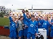 U.14's Welsh Schools Champions 2008