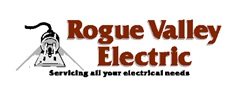 rv_electric_small_banner.jpg