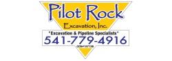 Pilot Rock