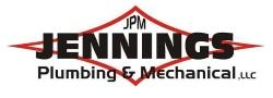 Jennings Plumbing & Mechanical