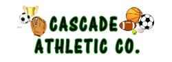 Cascade_small_banner.jpg