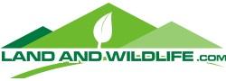 LandAndWildlife