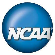 NCAA Round Logo.jpg
