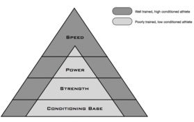 Conditioning the BASE of it all.png