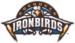 Ironbirds.png