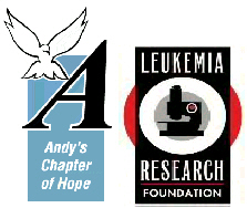 andy-lrf logo