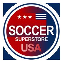 soccersuperstore