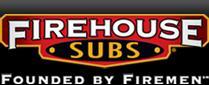 FirehousSubsLogo