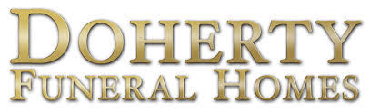 doherty funeral homes