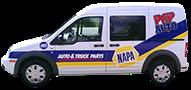 Napa Auto