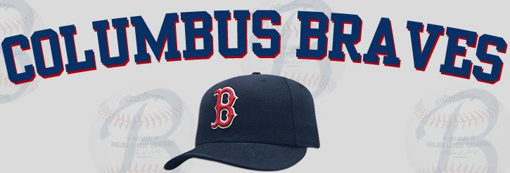 Columbus Braves