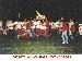 2003 -AA- CHAMPS