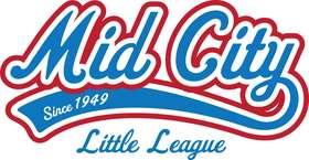 MCLL Logo - Color
