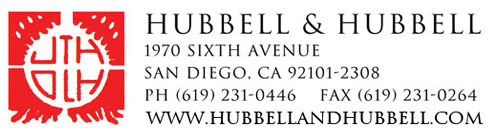 Hubbell and Hubbell