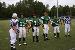 2008 Captains