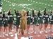 2008 Cheer Squad & Mascot