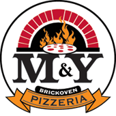 M&Y Pizza