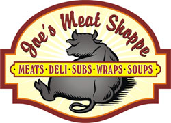 Joe's Meat Shoppe