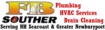 FBSouther Plumbing