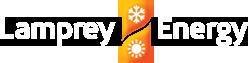 Lamprey Energy