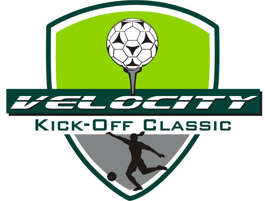 Kick-off Classic Logo