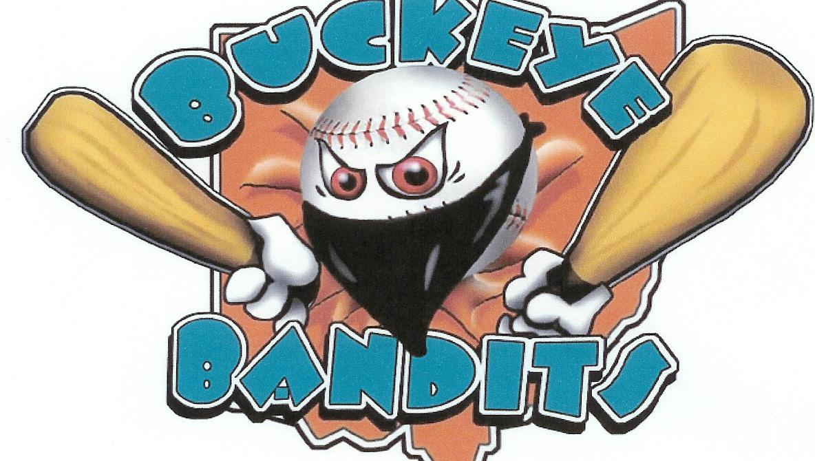 Buckeye Bandits Fastpitch Softball