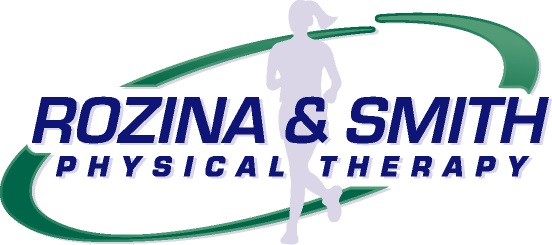Rozina and Smith Physical Therapy, Inc.
