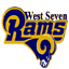 West Seven Rams Youth Club