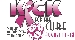 KFTC 2006 Logo