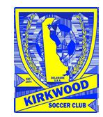 Kirkwood Academy
