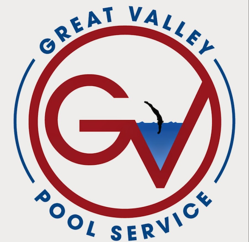 GV Pool Logo