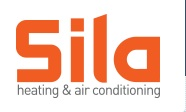 Sila Heating Logo