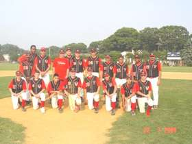 Hawks 2005