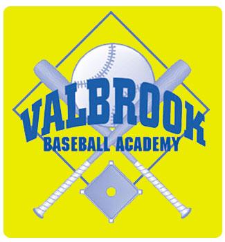 Valbrook logo