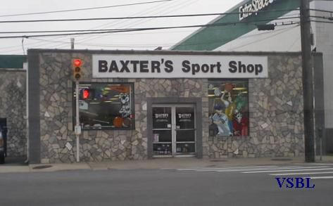 Baxters.jpg