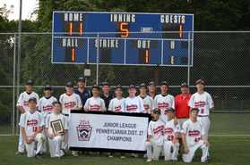2014 Juniors District 27 - Champions Pic copy.jpg
