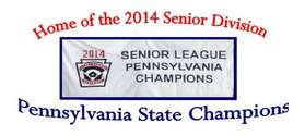 State Champs Home Page