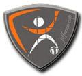 Jefferson Cup 2007 logo